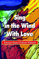 Sing in the Wind with Love