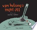 Van Helsing S Night Off