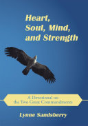 download ebook heart, soul, mind, and strength pdf epub