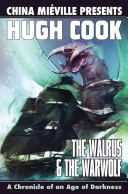 The Walrus & The Warwolf : from his homeland amid a treacherous crew...