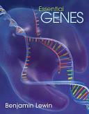 Essential Genes