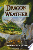 Dragon Weather Book PDF