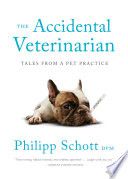 The Accidental Veterinarian Book PDF