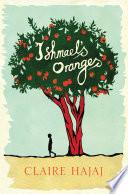 Ishmael S Oranges
