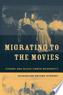 Migrating To The Movies : the turn of the last...