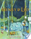Henry   Leo