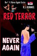 Red Terror