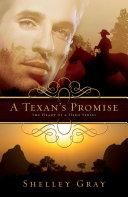 download ebook a texan\'s promise pdf epub