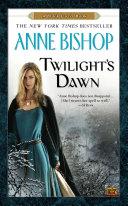 Twilight s Dawn