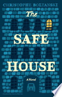 The Safe House Exclusive Neighborhood Of Paris A Family S Patriarch Withdraws