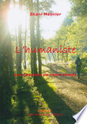 L humaniste