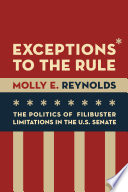 Exceptions to the Rule Book PDF