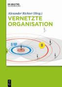 Vernetzte Organisation