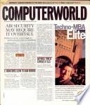 Oct 22, 2001