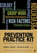 Prevention Practice Kit