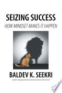 Seizing Success