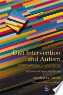 Diet Intervention and Autism