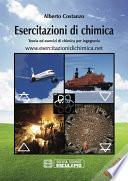 Esercitazioni di chimica