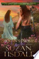 Brogan s Promise