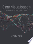 Ebook Data Visualisation Epub Andy Kirk Apps Read Mobile