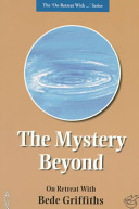 The Mystery Beyond