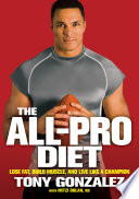 The All Pro Diet