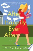 Book After Happily Ever After