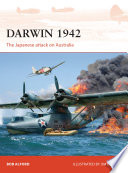 Darwin 1942