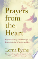 Prayers From The Heart : by calling on them to realise...