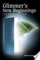 Glimmer s New Beginnings