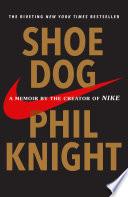 Shoe Dog}