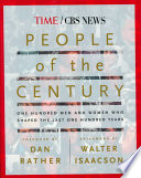 People of the Century
