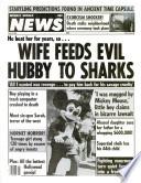 Jun 18, 1985