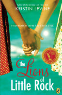The Lions of Little Rock Got Soul The New York Times Book Review As