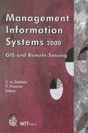 Management Information Systems 2000