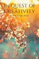 In Quest Of Creativity