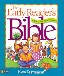 Early Reader s Bible