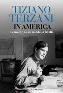 In America Book Cover