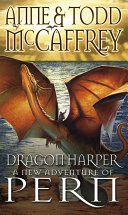 Book Dragon Harper