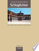 Schlaglichter: Die beiden ersten islamischen Jahrhunderte