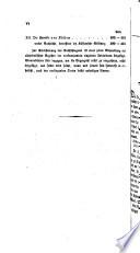 Genealogien und beziehungsweise familienstiftungen pommerscher