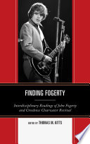Finding Fogerty