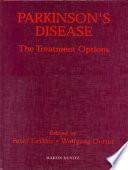 Parkinsons's Disease