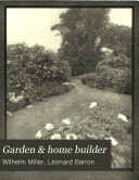 Garden & Home Builder