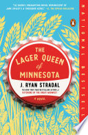 The Lager Queen of Minnesota Book PDF