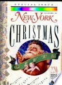 Dec 1, 1986