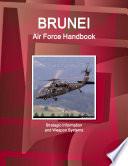 Brunei Air Force Handbook