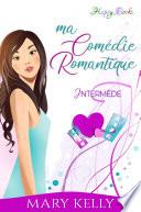 Ma com  die romantique Vol  2