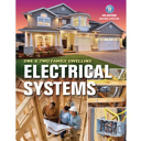 One  and Two Family Dwelling Electrical Systems  NEC 2014