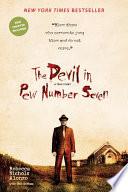 Book The Devil in Pew Number Seven